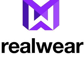 Realwear Corp.